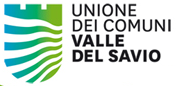 Logo dell'Unione Valle Savio